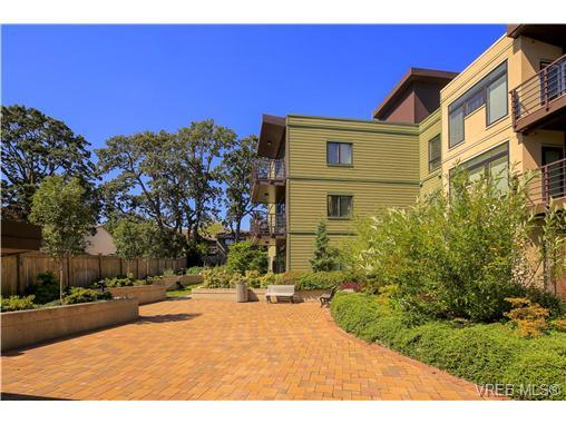 104 982 McKenzie Ave - SE Quadra Condo Apartment for sale, 2 Bedrooms (367125) #15