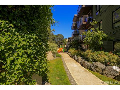 104 982 McKenzie Ave - SE Quadra Condo Apartment for sale, 2 Bedrooms (367125) #16