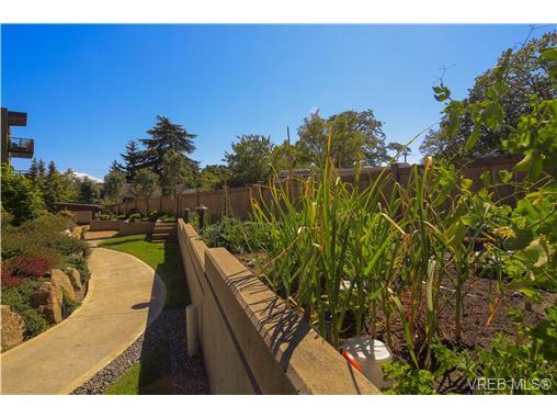 104 982 McKenzie Ave - SE Quadra Condo Apartment for sale, 2 Bedrooms (367125) #17