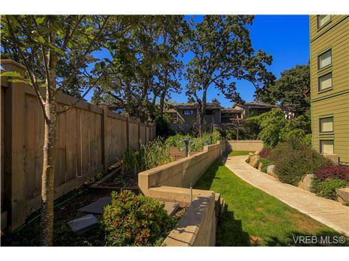 104 982 McKenzie Ave - SE Quadra Condo Apartment for sale, 2 Bedrooms (367125) #18