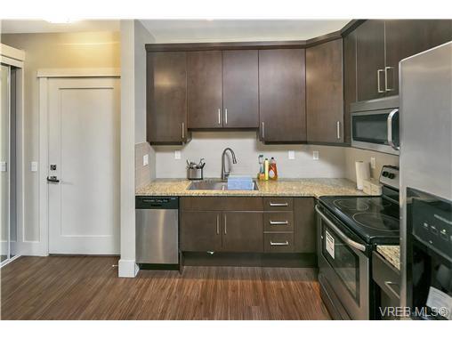 104 982 McKenzie Ave - SE Quadra Condo Apartment for sale, 2 Bedrooms (367125) #2