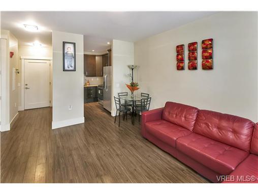 104 982 McKenzie Ave - SE Quadra Condo Apartment for sale, 2 Bedrooms (367125) #3