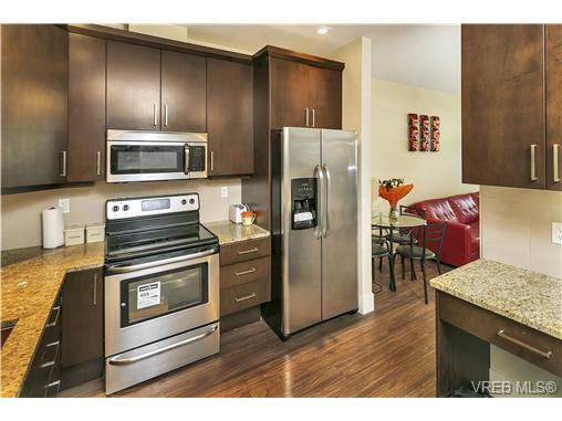 104 982 McKenzie Ave - SE Quadra Condo Apartment for sale, 2 Bedrooms (367125) #4