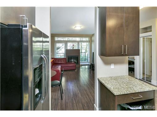 104 982 McKenzie Ave - SE Quadra Condo Apartment for sale, 2 Bedrooms (367125) #5