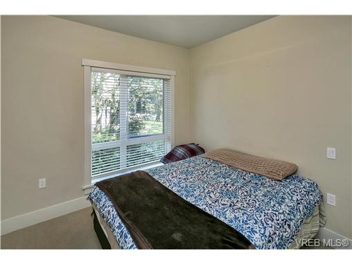 104 982 McKenzie Ave - SE Quadra Condo Apartment for sale, 2 Bedrooms (367125) #7