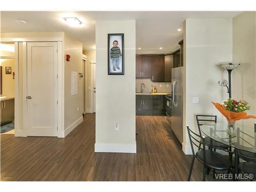 104 982 McKenzie Ave - SE Quadra Condo Apartment for sale, 2 Bedrooms (367125) #8