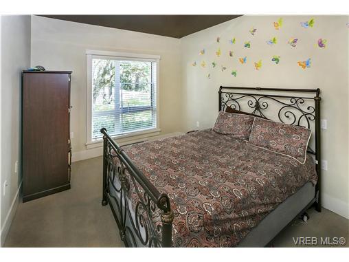 104 982 McKenzie Ave - SE Quadra Condo Apartment for sale, 2 Bedrooms (367125) #9