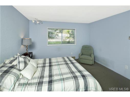 112 1490 Garnet Rd - SE Cedar Hill Condo Apartment for sale, 2 Bedrooms (368666) #10