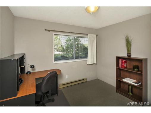 112 1490 Garnet Rd - SE Cedar Hill Condo Apartment for sale, 2 Bedrooms (368666) #11
