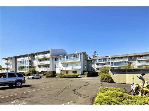 112 1490 Garnet Rd - SE Cedar Hill Condo Apartment for sale, 2 Bedrooms (368666) #13