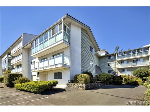 112 1490 Garnet Rd - SE Cedar Hill Condo Apartment for sale, 2 Bedrooms (368666) #14