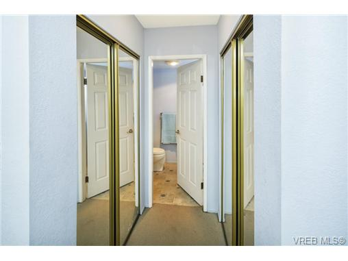 112 1490 Garnet Rd - SE Cedar Hill Condo Apartment for sale, 2 Bedrooms (368666) #17