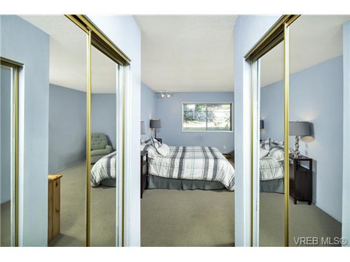 112 1490 Garnet Rd - SE Cedar Hill Condo Apartment for sale, 2 Bedrooms (368666) #18