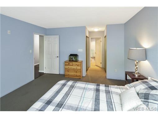 112 1490 Garnet Rd - SE Cedar Hill Condo Apartment for sale, 2 Bedrooms (368666) #19