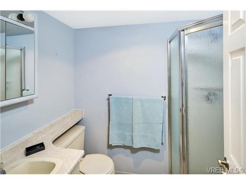 112 1490 Garnet Rd - SE Cedar Hill Condo Apartment for sale, 2 Bedrooms (368666) #20