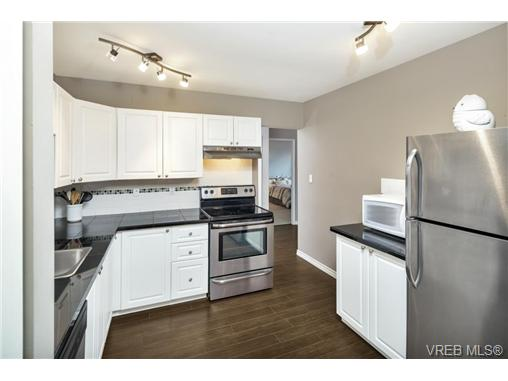 112 1490 Garnet Rd - SE Cedar Hill Condo Apartment for sale, 2 Bedrooms (368666) #3