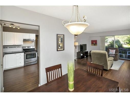112 1490 Garnet Rd - SE Cedar Hill Condo Apartment for sale, 2 Bedrooms (368666) #4