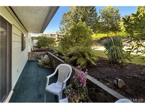 112 1490 Garnet Rd - SE Cedar Hill Condo Apartment for sale, 2 Bedrooms (368666) #5