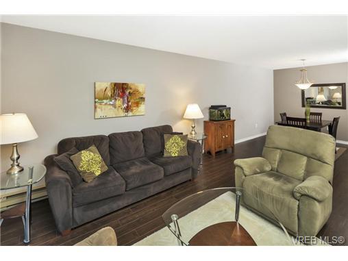 112 1490 Garnet Rd - SE Cedar Hill Condo Apartment for sale, 2 Bedrooms (368666) #6