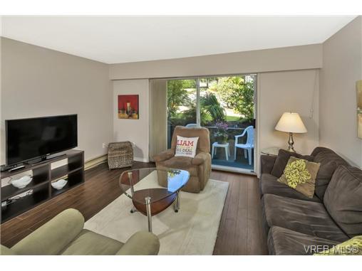 112 1490 Garnet Rd - SE Cedar Hill Condo Apartment for sale, 2 Bedrooms (368666) #7