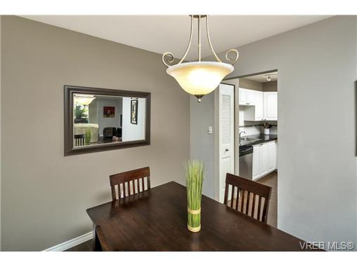 112 1490 Garnet Rd - SE Cedar Hill Condo Apartment for sale, 2 Bedrooms (368666) #8