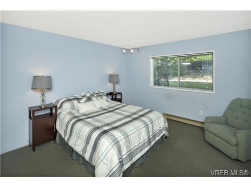 112 1490 Garnet Rd - SE Cedar Hill Condo Apartment for sale, 2 Bedrooms (368666) #9