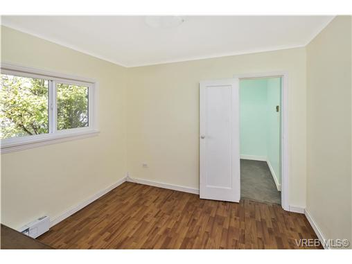 176 Cadillac Ave - SW Gateway Single Family Detached for sale, 2 Bedrooms (369329) #10