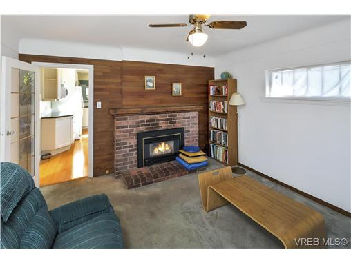 176 Cadillac Ave - SW Gateway Single Family Detached for sale, 2 Bedrooms (369329) #11