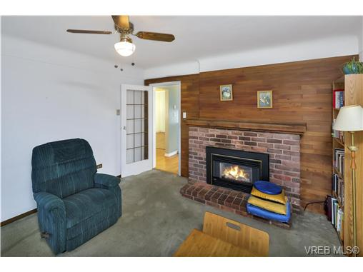 176 Cadillac Ave - SW Gateway Single Family Detached for sale, 2 Bedrooms (369329) #12