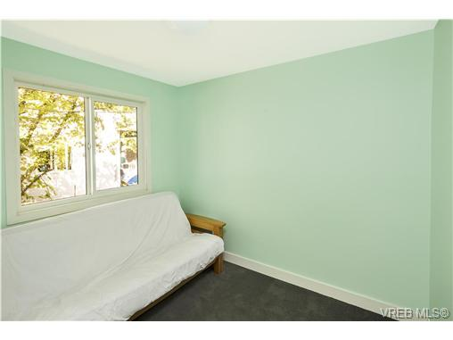 176 Cadillac Ave - SW Gateway Single Family Detached for sale, 2 Bedrooms (369329) #13