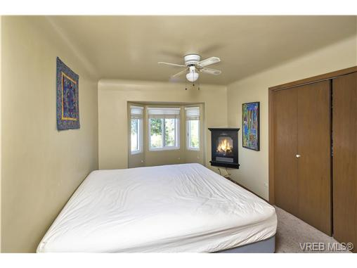 176 Cadillac Ave - SW Gateway Single Family Detached for sale, 2 Bedrooms (369329) #15