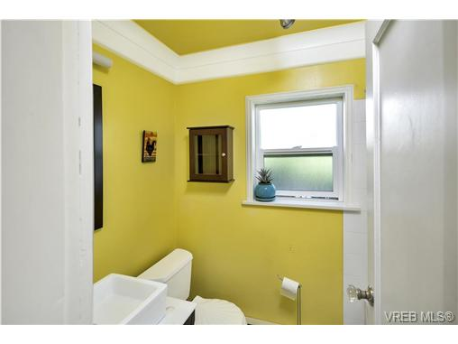 176 Cadillac Ave - SW Gateway Single Family Detached for sale, 2 Bedrooms (369329) #16