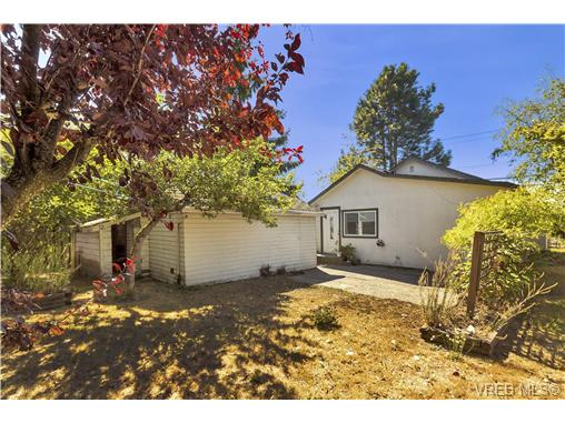 176 Cadillac Ave - SW Gateway Single Family Detached for sale, 2 Bedrooms (369329) #18
