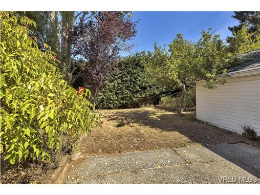 176 Cadillac Ave - SW Gateway Single Family Detached for sale, 2 Bedrooms (369329) #19