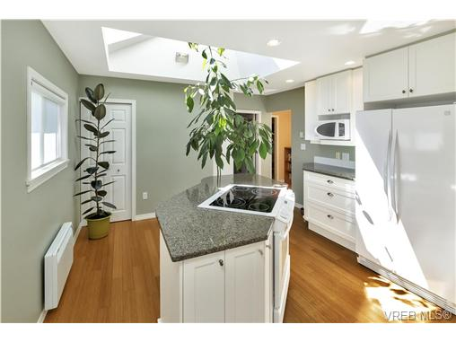 176 Cadillac Ave - SW Gateway Single Family Detached for sale, 2 Bedrooms (369329) #1