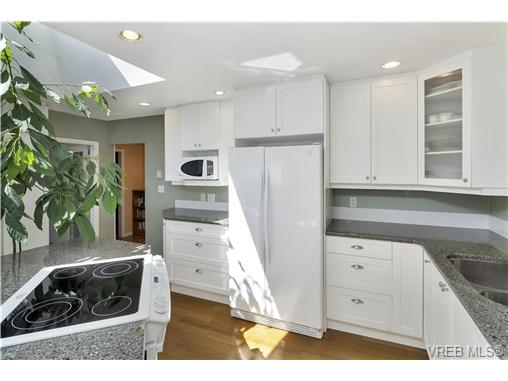 176 Cadillac Ave - SW Gateway Single Family Detached for sale, 2 Bedrooms (369329) #2