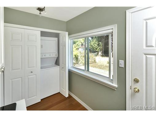 176 Cadillac Ave - SW Gateway Single Family Detached for sale, 2 Bedrooms (369329) #5