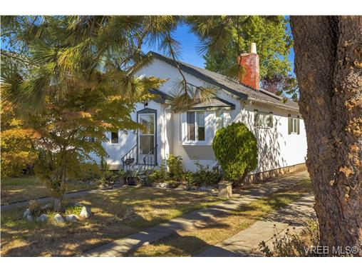 176 Cadillac Ave - SW Gateway Single Family Detached for sale, 2 Bedrooms (369329) #6