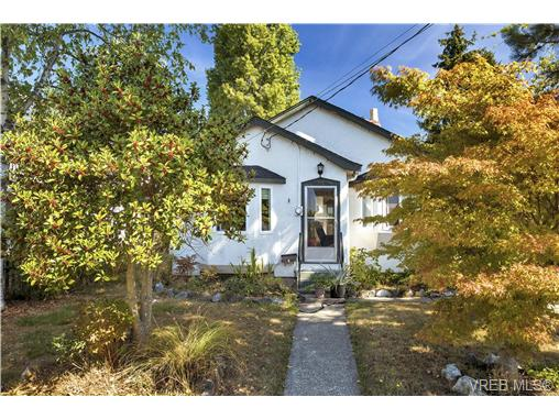 176 Cadillac Ave - SW Gateway Single Family Detached for sale, 2 Bedrooms (369329) #7
