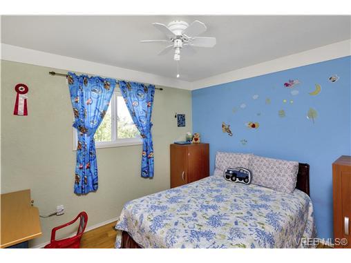4057 Valerie Pl - SE Lake Hill Single Family Detached for sale, 4 Bedrooms (369330) #10