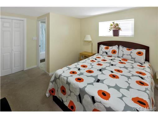 4057 Valerie Pl - SE Lake Hill Single Family Detached for sale, 4 Bedrooms (369330) #11