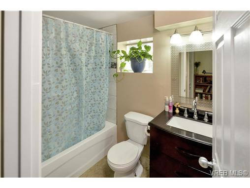 4057 Valerie Pl - SE Lake Hill Single Family Detached for sale, 4 Bedrooms (369330) #12