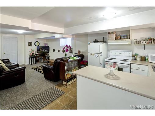 4057 Valerie Pl - SE Lake Hill Single Family Detached for sale, 4 Bedrooms (369330) #13