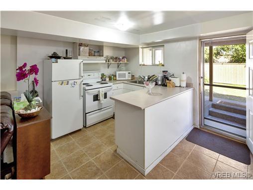 4057 Valerie Pl - SE Lake Hill Single Family Detached for sale, 4 Bedrooms (369330) #14