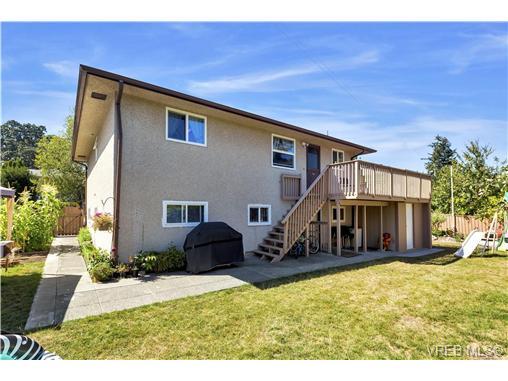 4057 Valerie Pl - SE Lake Hill Single Family Detached for sale, 4 Bedrooms (369330) #18