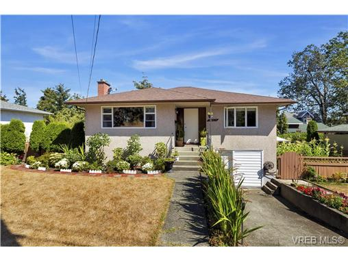 4057 Valerie Pl - SE Lake Hill Single Family Detached for sale, 4 Bedrooms (369330) #1