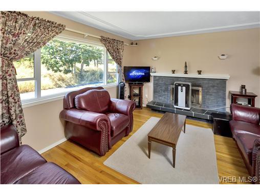 4057 Valerie Pl - SE Lake Hill Single Family Detached for sale, 4 Bedrooms (369330) #2
