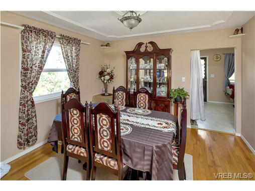 4057 Valerie Pl - SE Lake Hill Single Family Detached for sale, 4 Bedrooms (369330) #3