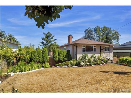 4057 Valerie Pl - SE Lake Hill Single Family Detached for sale, 4 Bedrooms (369330) #5