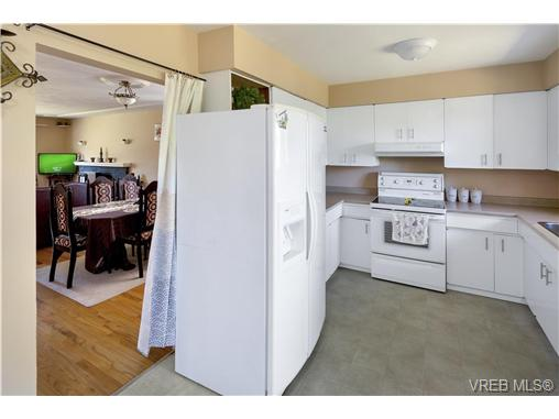 4057 Valerie Pl - SE Lake Hill Single Family Detached for sale, 4 Bedrooms (369330) #6